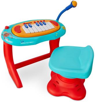 Little Tikes Little Bum(TM) Sing-Along Piano