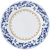 Dansk Northern Indigo Dinner Plate - 100% Exclusive