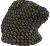 MHUDI Hats - Item 46447815