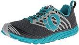 Pearl Izumi Women's EM Trail N1 Running Shoe