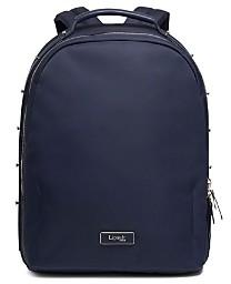 Lipault   Paris Lipault - Paris Business Avenue Laptop Backpack, Medium