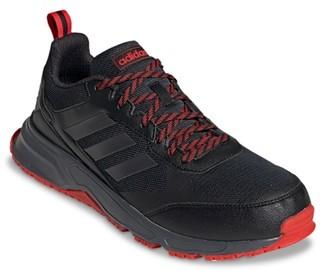adidas Rockadia 3.0 Trail Running Shoe - Men's