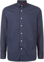 Victorinox Flying V L/s Shirt