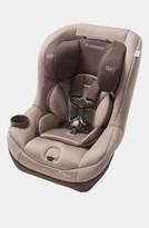 Maxi-Cosi 'PriaTM 70' Car Seat (Baby & Toddler)