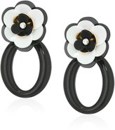 Kate Spade Statement Drop Earrings