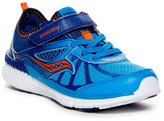 Saucony Volt Sneaker (Little Kid)