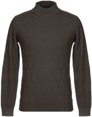 Liu Jo Turtlenecks