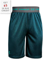 Under Armour Boys' Tech Prototype Short 2.0 With $5 Rue Credit