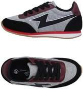 Little Marc Jacobs Low-tops & sneakers - Item 11320349
