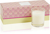 Vera Bradley 3-Pc. Appleberry Champagne Candle Gift Set
