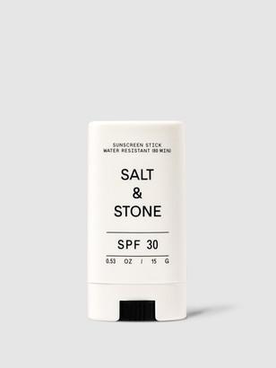 SPF 30 Sunscreen Face Stick