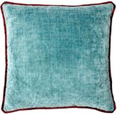Missoni Tibet Velvet Accent Pillow