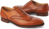 Crockett & Jones Crockett & Jones Drummond Derby Shoes