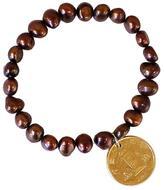Biwua Brown Desire Bracelet