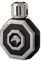 Stefano Ricci Royal Eagle Black Fragrance for Men, 100 mL