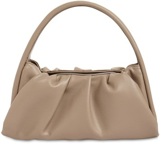 Themoire Hera Faux Leather Shoulder Bag