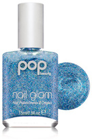 Pop Beauty Nail Glam