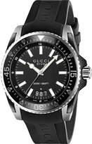 Gucci Dive 45mm