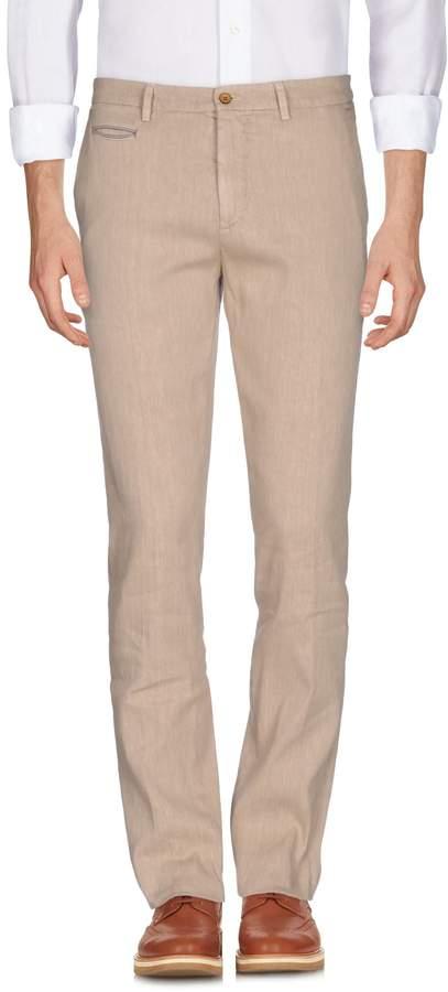 Harmont & Blaine Casual pants - Item 42622670KV