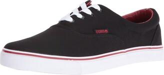 Osiris Men's SD Skateboarding Shoe