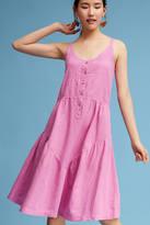 Lacausa Petite Leah Dress