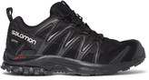 Salomon - Xa Pro 3d Gore-tex Running Sneakers