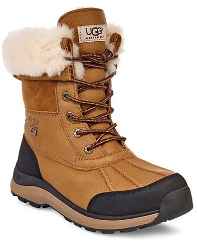 UGG Women's Boots | Shop the world's