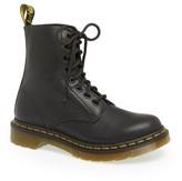 Dr. Martens Women's 'Pascal' Boot
