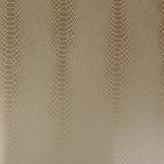 Osborne & Little - Komodo Collection - Cobra Wallpaper - W630202