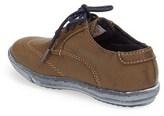 Cole Haan 'Anthony Jasper' Sneaker (Toddler)