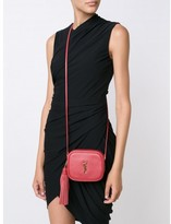 Saint Laurent 'Monogram Blogger' crossbody bag