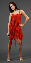 eDressMe Sexy Red Dresses