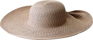 San Diego Hat Company San Diego Hat Co. Women's UBL6487OSMLT