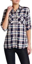 Jessica Simpson Diona Shirt