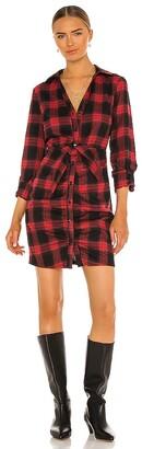 LIKELY Scottie Dress