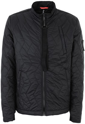 Christopher Raeburn Synthetic Down Jackets