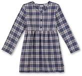 Sanetta Girl's 124651 Dress