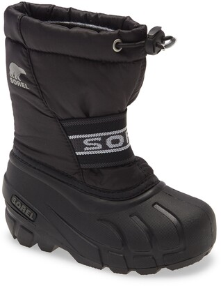 Sorel Cub Waterproof Boot