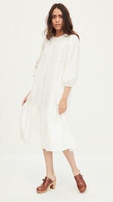Meadows Laurel Dress