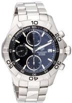 Tag Heuer Aquaracer Automatic Watch