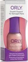 Orly Nailtrition Nail Strengthener - .6 oz.