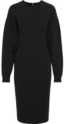 Stella McCartney Ponte Dress