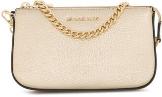 MICHAEL Michael Kors Jet Set Chain handbag