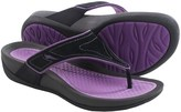 Dansko Katy Flip-Flops (For Women)
