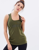 Puma ESS Sporty No.1 Tank