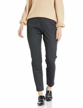 "Kenneth Cole Women's 28"" The Flex Slimming Legging"