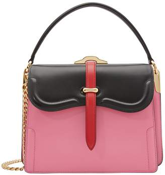Prada Sidonie handbag