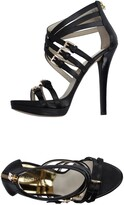 MICHAEL Michael Kors Sandals - Item 11126565
