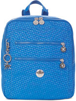 Kipling Kendall Backpack
