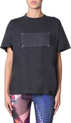 Maison Margiela roundneck t-shirt